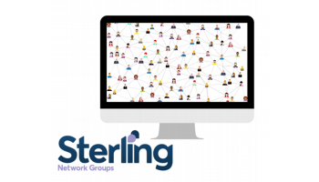 Sterling Networks hosts new networking group for local business leaders with Oxford City FC